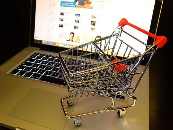 nietypowe produkty tylko z sieci