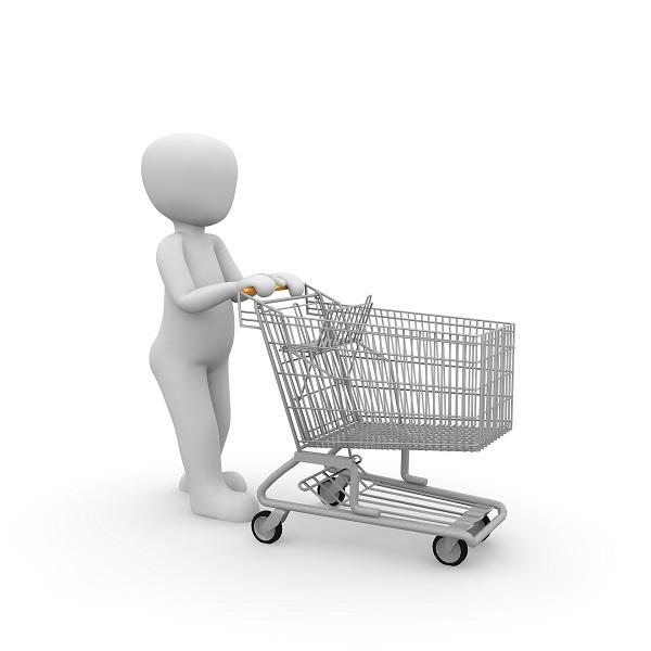zwroty-na-koszt-sprzedawcy